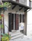 Appartamento in vendita a Arquà Petrarca, 5 locali, zona Località: Arquà Petrarca - Centro, prezzo € 220.000 | Cambio Casa.it