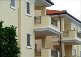 Appartamento in affitto a Villadose, 3 locali, zona Località: Villadose - Centro, prezzo € 500 | Cambio Casa.it