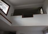 Villa in vendita a Padova, 6 locali, zona Località: Chiesanuova, prezzo € 360.000 | Cambio Casa.it