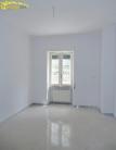 Appartamento in affitto a Tivoli, 4 locali, zona Zona: Tivoli città, prezzo € 600 | Cambio Casa.it