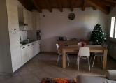 Appartamento in affitto a Montichiari, 3 locali, zona Zona: Borgosotto, prezzo € 600 | Cambio Casa.it