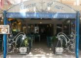 Immobile Commerciale in vendita a Jesolo, 9999 locali, zona Località: Piazza Nember, prezzo € 110.000 | CambioCasa.it