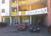 Negozio / Locale in vendita a Campagna, 9999 locali, zona Zona: Quadrivio Basso, prezzo € 250.000 | Cambio Casa.it