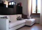 Appartamento in vendita a Bardolino, 9999 locali, prezzo € 279.000 | Cambio Casa.it