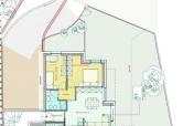 Appartamento in vendita a Appiano sulla Strada del Vino, 9999 locali, prezzo € 320.000 | Cambio Casa.it