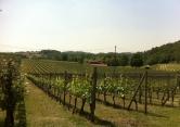 Albergo in vendita a Gardone Riviera, 9999 locali, Trattative riservate | Cambio Casa.it