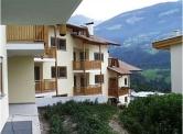 Appartamento in vendita a Rifiano, 9999 locali, prezzo € 230.000 | Cambio Casa.it