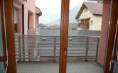 Appartamento in vendita a Termeno sulla Strada del Vino, 9999 locali, prezzo € 250.000 | Cambio Casa.it
