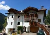 Appartamento in vendita a Tires, 9999 locali, prezzo € 290.000 | Cambio Casa.it