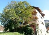 Appartamento in vendita a Tires, 9999 locali, prezzo € 185.000 | Cambio Casa.it