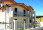 Appartamento in vendita a Lazise, 9999 locali, prezzo € 295.000 | Cambio Casa.it