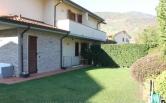 Villa in vendita a Asciano, 9999 locali, Trattative riservate | CambioCasa.it