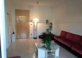 Ufficio / Studio in vendita a Bolzano, 9999 locali, zona Località: Resia, prezzo € 325.000 | Cambio Casa.it