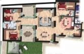 Appartamento in vendita a Caldaro sulla Strada del Vino, 9999 locali, prezzo € 540.000 | CambioCasa.it