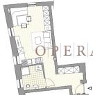 Appartamento in vendita a Caldaro sulla Strada del Vino, 9999 locali, prezzo € 133.000 | CambioCasa.it
