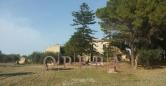 Villa in vendita a Mazara del Vallo, 9999 locali, prezzo € 550.000 | Cambio Casa.it