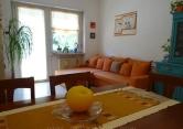 Appartamento in affitto a Bolzano, 2 locali, zona Località: Lido, prezzo € 750   Cambio Casa.it