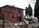 Rustico / Casale in vendita a Bardolino, 9999 locali, prezzo € 500.000 | Cambio Casa.it