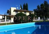 Villa in vendita a Bardolino, 9999 locali, zona Località: Bardolino, prezzo € 1.500.000 | Cambio Casa.it