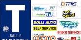 Immobile Commerciale in vendita a Casale Monferrato, 9999 locali, zona Località: Casale Monferrato, Trattative riservate | Cambio Casa.it