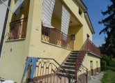 Appartamento in affitto a Montichiari, 3 locali, zona Zona: Novagli, Trattative riservate | CambioCasa.it