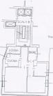 Appartamento in vendita a Padova, 4 locali, zona Località: Stazione, prezzo € 95.000 | Cambio Casa.it