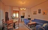 Appartamento in vendita a Sinalunga, 5 locali, zona Zona: Bettolle, prezzo € 159.000 | Cambio Casa.it