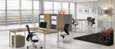 Ufficio / Studio in affitto a Monselice, 9999 locali, zona Località: Monselice, Trattative riservate | CambioCasa.it