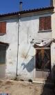 Villa a Schiera in vendita a Zimella, 2 locali, zona Zona: Santo Stefano, prezzo € 18.000   Cambio Casa.it