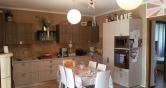 Appartamento in vendita a Gavardo, 3 locali, zona Zona: Campagnola, prezzo € 100.000 | CambioCasa.it