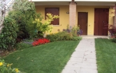 Appartamento in vendita a Calvagese della Riviera, 3 locali, zona Zona: Carzago, prezzo € 178.000   CambioCasa.it