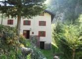 Rustico / Casale in vendita a Vallarsa, 5 locali, zona Località: Vallarsa, prezzo € 320.000   Cambio Casa.it