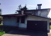 Villa in vendita a Ponte San Nicolò, 10 locali, zona Zona: Roncaglia, prezzo € 400.000 | Cambio Casa.it