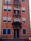 Appartamento in vendita a Lonigo, 2 locali, zona Località: Lonigo - Centro, prezzo € 90.000 | CambioCasa.it