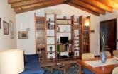 Appartamento in affitto a San Martino di Lupari, 2 locali, zona Località: San Martino di Lupari, prezzo € 450 | Cambio Casa.it