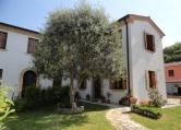 Villa Bifamiliare in vendita a Vo, 5 locali, zona Zona: Zovon, prezzo € 195.000 | Cambio Casa.it