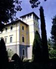 Villa in vendita a Terranuova Bracciolini, 9999 locali, zona Zona: Campogialli, Trattative riservate | Cambio Casa.it