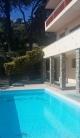 Villa in affitto a Rapallo, 5 locali, zona Località: Rapallo, Trattative riservate | Cambio Casa.it