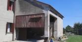 Rustico / Casale in vendita a Rovigo, 3 locali, zona Zona: Concadirame, prezzo € 125.000 | Cambio Casa.it