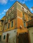 Appartamento in vendita a Eboli, 2 locali, prezzo € 38.000 | CambioCasa.it