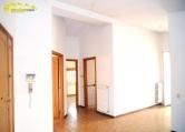 Appartamento in vendita a Marcellina, 3 locali, zona Località: Marcellina - Centro, prezzo € 94.500 | Cambio Casa.it