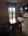Appartamento in affitto a Rovigo, 2 locali, zona Zona: San Pio X, prezzo € 340 | CambioCasa.it