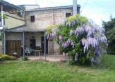 Villa in vendita a Cesena, 9999 locali, prezzo € 195.000 | Cambio Casa.it
