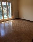 Ufficio / Studio in affitto a Rovigo, 4 locali, prezzo € 550 | Cambio Casa.it