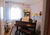 Appartamento in vendita a Padova, 4 locali, zona Località: Guizza, prezzo € 195.000 | Cambio Casa.it