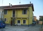 Villa in vendita a Casale Monferrato, 4 locali, zona Zona: Popolo, prezzo € 155.000 | Cambio Casa.it