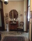 Appartamento in vendita a Padova, 5 locali, zona Località: Chiesanuova, prezzo € 175.000 | Cambio Casa.it