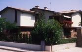 Villa in vendita a Pernumia, 4 locali, zona Località: Pernumia, prezzo € 320.000 | Cambio Casa.it
