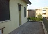 Villa a Schiera in affitto a Badia Polesine, 3 locali, zona Località: Badia Polesine - Centro, prezzo € 400 | Cambio Casa.it
