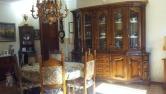 Appartamento in vendita a Stra, 4 locali, zona Zona: San Pietro di Stra, prezzo € 75.000 | Cambio Casa.it